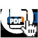 Descarga nuestro PDF